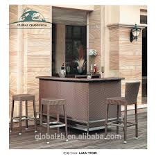 ratan table ratan table suppliers and manufacturers at alibaba com