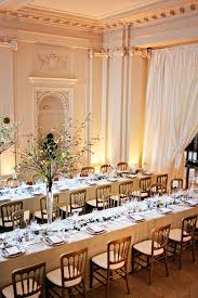 wedding planners san francisco 38 best san francisco wedding planner images on