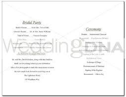 Sample Of A Wedding Program Reyne U0027s Blog Blank Photo Pontiac Farm Engagement Session 16 Photo
