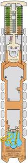carnival triumph floor plan 1340275193 jpg