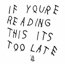 Ahhh Yeah Meme - drake 6pm in new york lyrics genius lyrics
