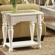 Modern Living Room Side Tables Furniture Home Living Room Side Tables Furniture Designs