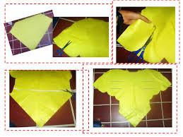 hola como puedo hacer unas alas de pato para nia de 4 magnífico patas de pato diseños de uñas molde ideas de diseño de