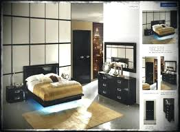 Jcpenney Furniture Bedroom Sets Jcpenney Bedroom Sets Bedroom Furniture With Bedroom Sets Jcpenney