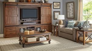 Urban Styles Furniture Corp - intercon salt lake city ut