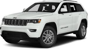 dodge jeep ram chrysler dodge jeep ram used car dealer in orleans in