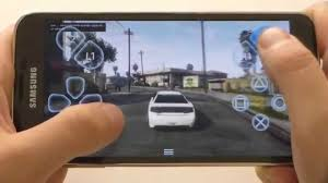 gta v android apk gta 5 for android apk data total free technical