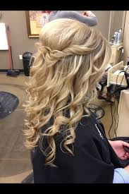 updos for long hair i can do my self 23 prom hairstyles ideas for long hair prom hair prom and short