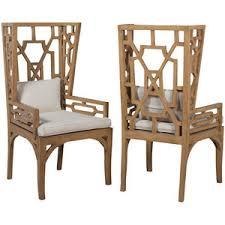ralph lauren home spencer chair polyvore