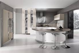 accessoire deco cuisine accessoire deco cuisine ce site met votre disposition des