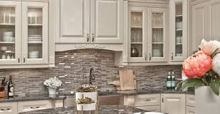 buy kitchen cabinet glass doors should i get cabinets with glass doors rta kitchen cabinets