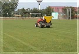concimazione tappeto erboso s t c l importanza della concimazione potassica nella gestione