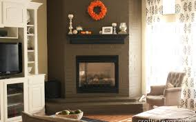 dark wood fireplace surround dark wood fireplace surround green