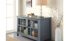 Furniture Customer Service Phone Furniture Better Homes And Gardens Recliner Bhg Customer