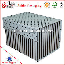 christmas boxes wholesale large gift boxes wholesale large gift boxes wholesale suppliers