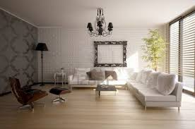 wallpapers designs for home interiors wallpaper interior design ideas home designs ideas