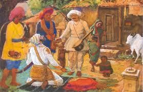 சிவாஜி துக்காராம்