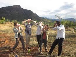 environmental studies in india environmental studies program