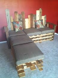 Diy Chaise Lounge Sofa Diy Chaise Lounge Sofa Diy Pallet With Chaise Lounge