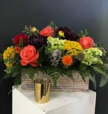 halloween flowers weymouth ma diersch flowers