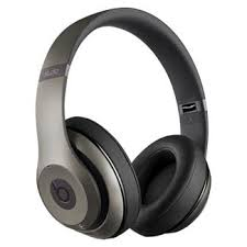 black friday beats by dre wireless target bluetooth wireless headphone target