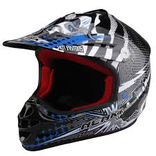 child motocross gear aliexpress com buy youth kids motocross helmet motorcycle