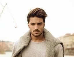 model hair men 2015 mariano vaio hair mens haircuts trends hairstyle medium hair