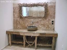 chambre bois flotté deco chambre en bois flotte idées de décoration capreol us