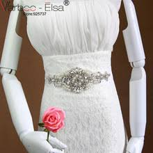 satin sash belt popular bridal sash satin buy cheap bridal sash satin lots from
