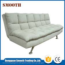 Folding Sofa Bed by 2017 Modern Latest Two Seat Wooden Folding Sofa Bed Design