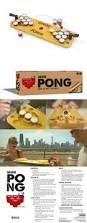 best 25 beer games ideas on pinterest drinking games