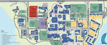 tamucc map welcome to the honors program a m corpus christi