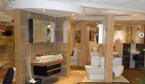 stone bathroom u0027s elegance hitez comhitez com