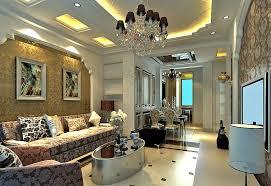 livingroom design american classic living room design interior design