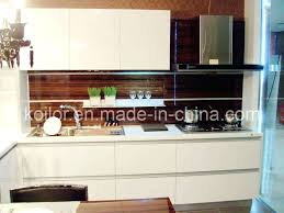 high gloss kitchen cabinet doors canada tag glossy kitchen cabinet
