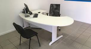bureau professionel vente et reprise de mobilier de bureau professionel à dijon