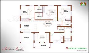 marvelous rectangle house floor plans images best inspiration