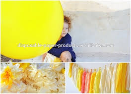 You Are My Sunshine Decorations New Complete Party Decoration Kit You Are My Sunshine Party 2