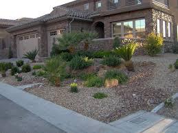 No Grass Landscaping Ideas Front Yard Without Lawn U2013 Eatatjacknjills Com