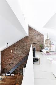 Best 25 Brick Calculator Ideas Best 25 Old Brick Wall Ideas On Pinterest Brick Wall Bedroom
