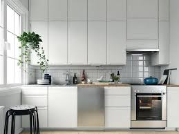 kitchen cabinets for tall ceilings kitchen cabinets to ceiling best tall kitchen cabinets ideas on tall