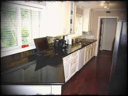small kitchen designs photo gallery archives kitchen design