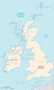 British Isles Map File British Isles Svg Wikimedia Commons