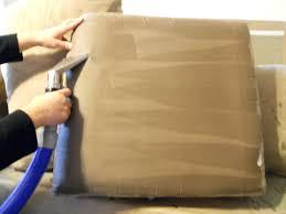 shooer carpet and cleaner rental mini upholstery