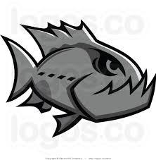 Swimming Logos Free by Piranha Logo Google Search Piranhas Pinterest Logo Google
