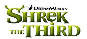 shrek logopedia fandom powered wikia