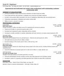 download write a resume haadyaooverbayresort com