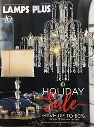 free home decor catalogs chandelier 29 free home decor catalogs you can get in the mail