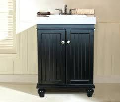 legion furniture 24 bathroom vanity u2013 loisherr us