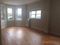 modern eat in kitchen large 2 bed hard wood floors eat in kitchen woodside